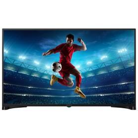 VIVAX IMAGO LED TV-43S60T2S2