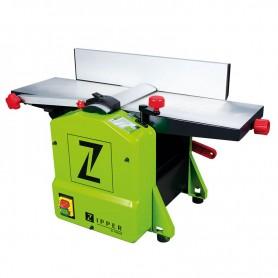 Planer & thicknesser ZI-HB204 Zipper