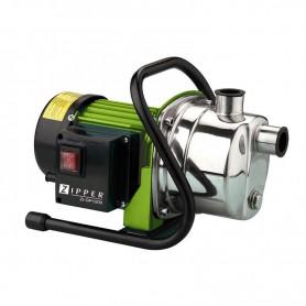 Vrtna vodna pumpa ZI-GP1200 1200W Zipper