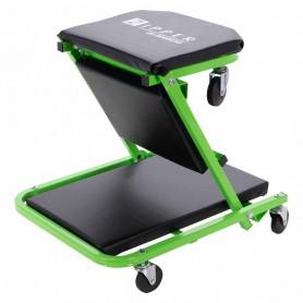 Automehaničarska mobilna ležaljka i stolica 2u1 ZI-MHRK40 Zipper