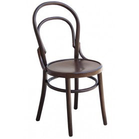 Bistro stolica tonet A6016