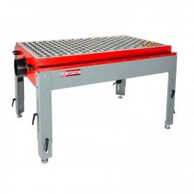 Metalni stol za brušenje SSAT150M Holzmann Mashinen
