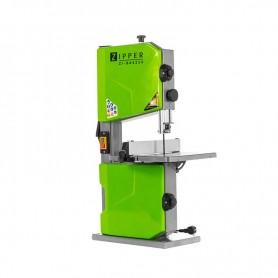 Tračna pila za drvo ZI-BAS250 Zipper