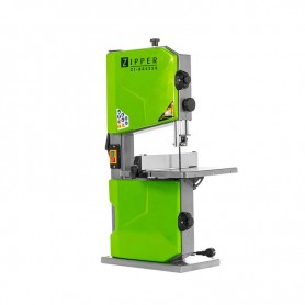 Wood bandsaw ZI-BAS250 Zipper