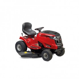 Tractor mower MTD Optima LG 200 - A