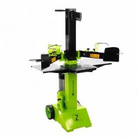 Log splitter ZI-HS8TN Zipper