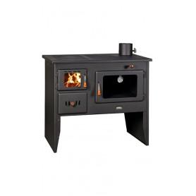 Prity 2 P41 wood stove