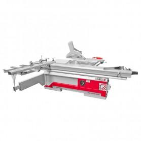 Formatna kružna pila FKS400VF3200_400V Holzmann Maschinen