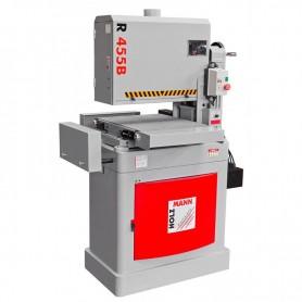 Wide belt sander R455B_400V Holzmann Maschinen