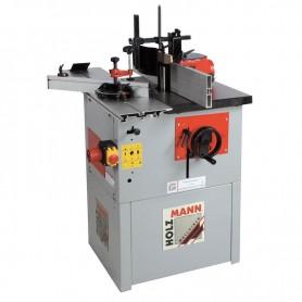 Glodalica FS160L 230V Holzmann Maschinen