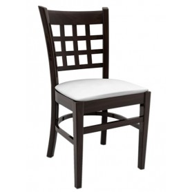 Bistro stolica masiv A170