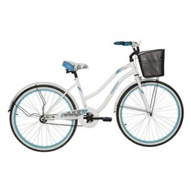 City bike Selena 26''