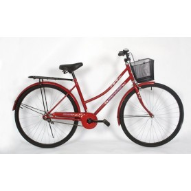 City bike Lady classic 26''