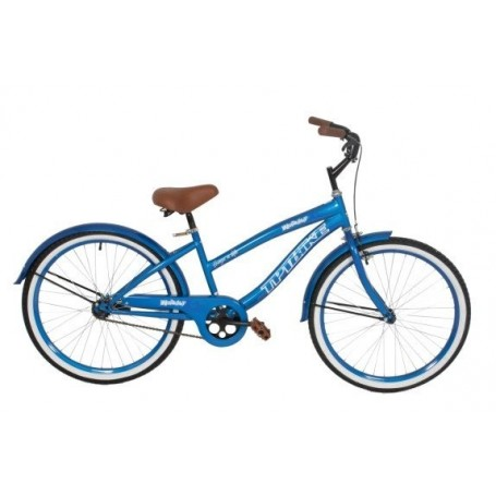 Dječji bicikl Tenerife 20''
