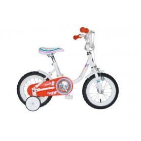 Dječji bicikl Beauty 12''