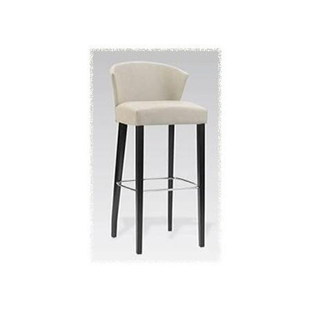 Stolica Emili