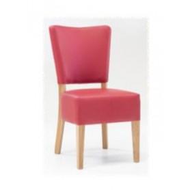 Stolica Lisa