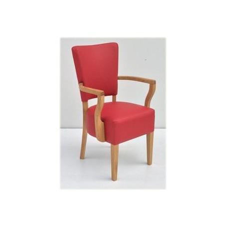 Stolica Eva