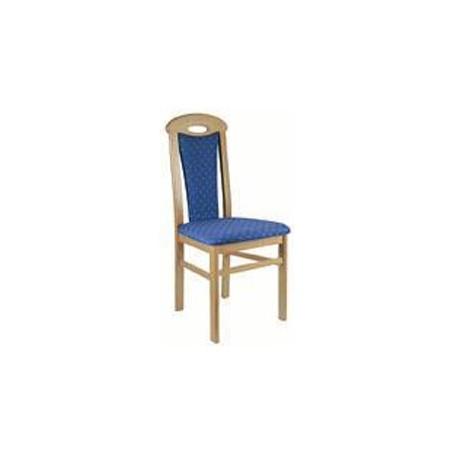 Stolica Xena