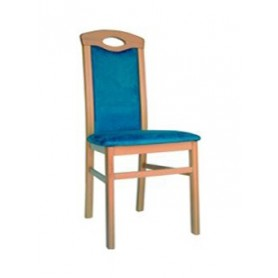 Stolica Jeniffer