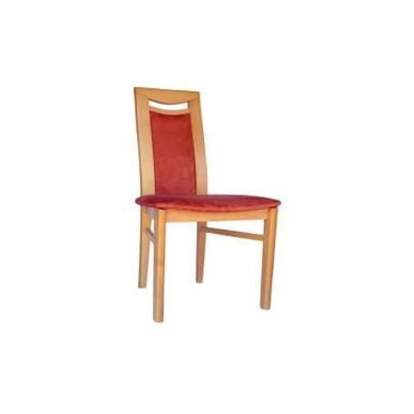 Stolica Bonnie