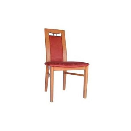 Stolica Dora
