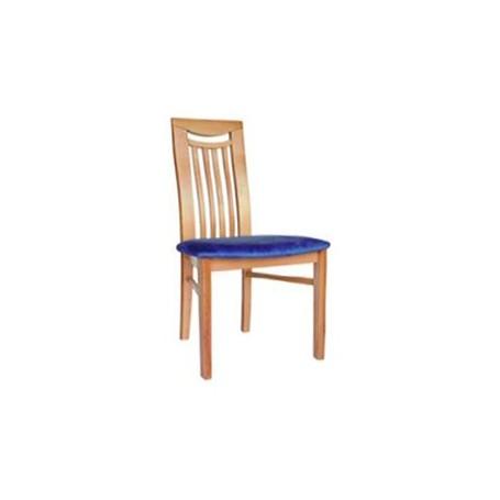 Stolica Nives