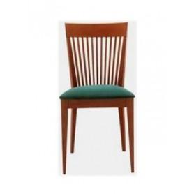 Stolica Anna