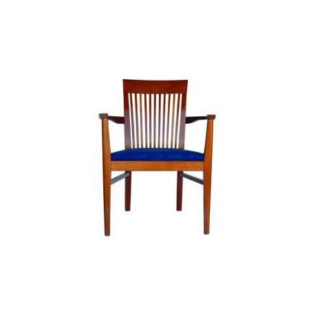 Stolica Vannessa
