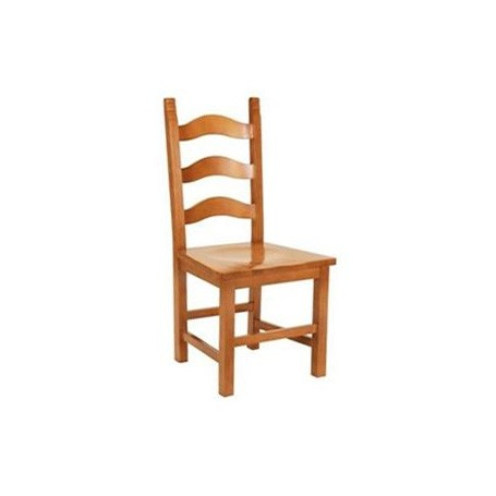 Stolica Donna