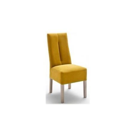 Stolica Naomi