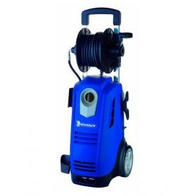 Michelin visokotlačni perač MPX 150 L