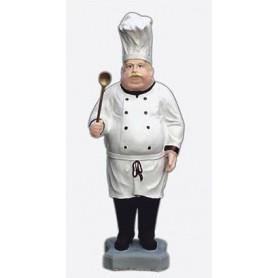 Kuhar v 110 cm, t 90 kg