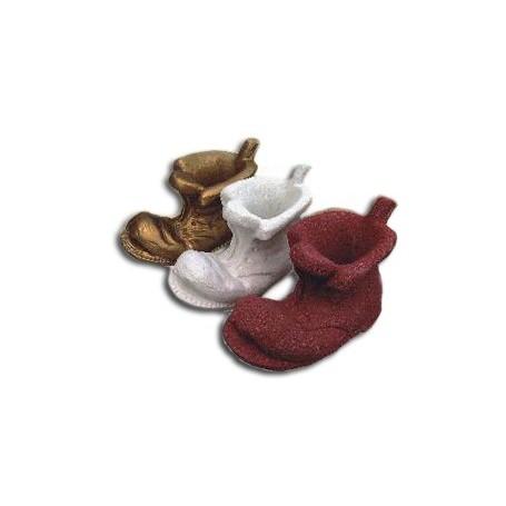 Cipela (mala) 25x17 cm, t 1 kg