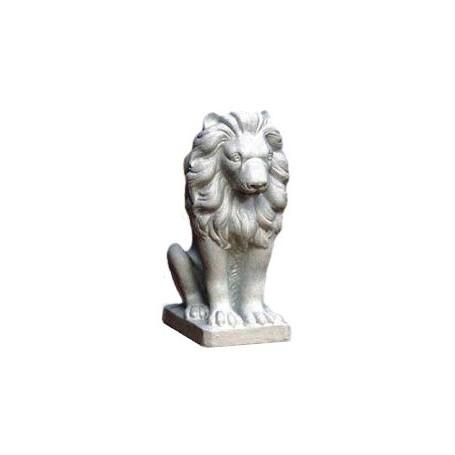 Lav v 43 cm, d 22 cm, s 24 cm, t 21 kg