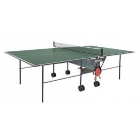 Rekreacijski stol za stolni tenis