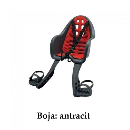 Dječja prednja sjedalica Donna