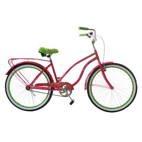 """Ženski bicikl Cruiser Cherry 26"""""""