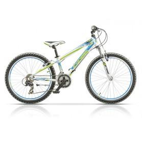 "Dječji bicikl Speedster Boy 24"""