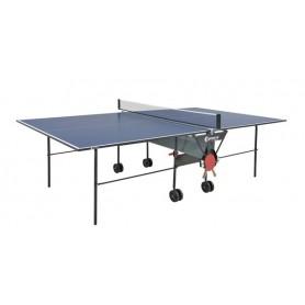 Table tennis table Sponeta S1 13i