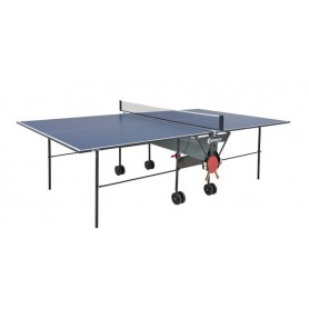 Table tennis table Sponeta S1 13i