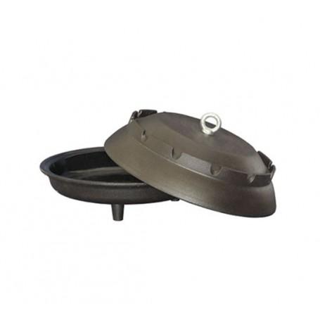 Peka-saće 40 cm