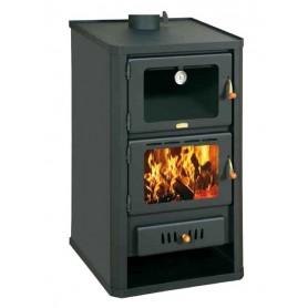 Prity FG fireplace