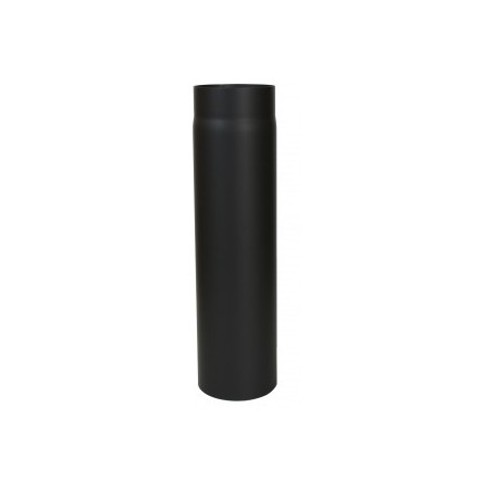 Dimovodna cijev 2mm 500 mm fi130