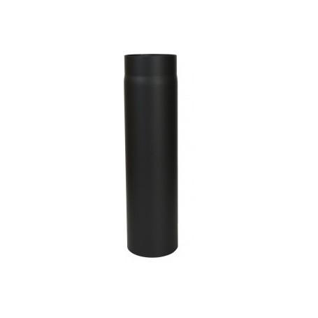 Dimovodna cijev 2mm 500 mm fi120