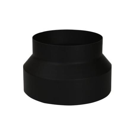 Redukcija za dimne cijevi 2mm 200-160