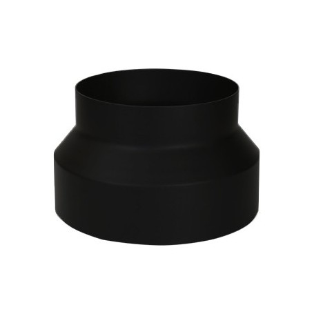 Redukcija za dimne cijevi 2mm 180-150