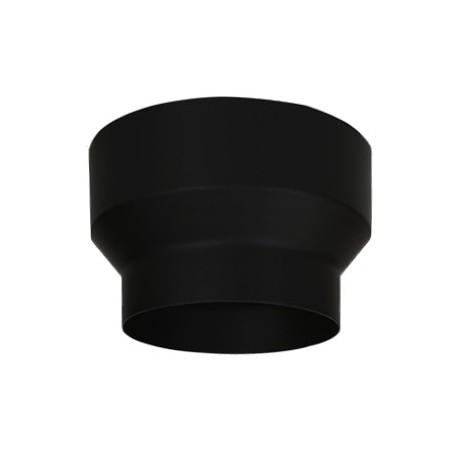 Proširenje za dimne cijevi 2mm 120-150