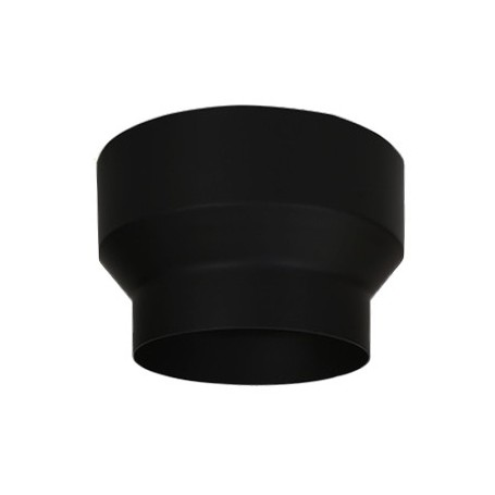 Proširenje za dimne cijevi 2mm 130-150