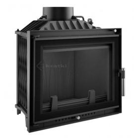 Antek 10-DECO fireplace insert